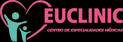 Euclinic